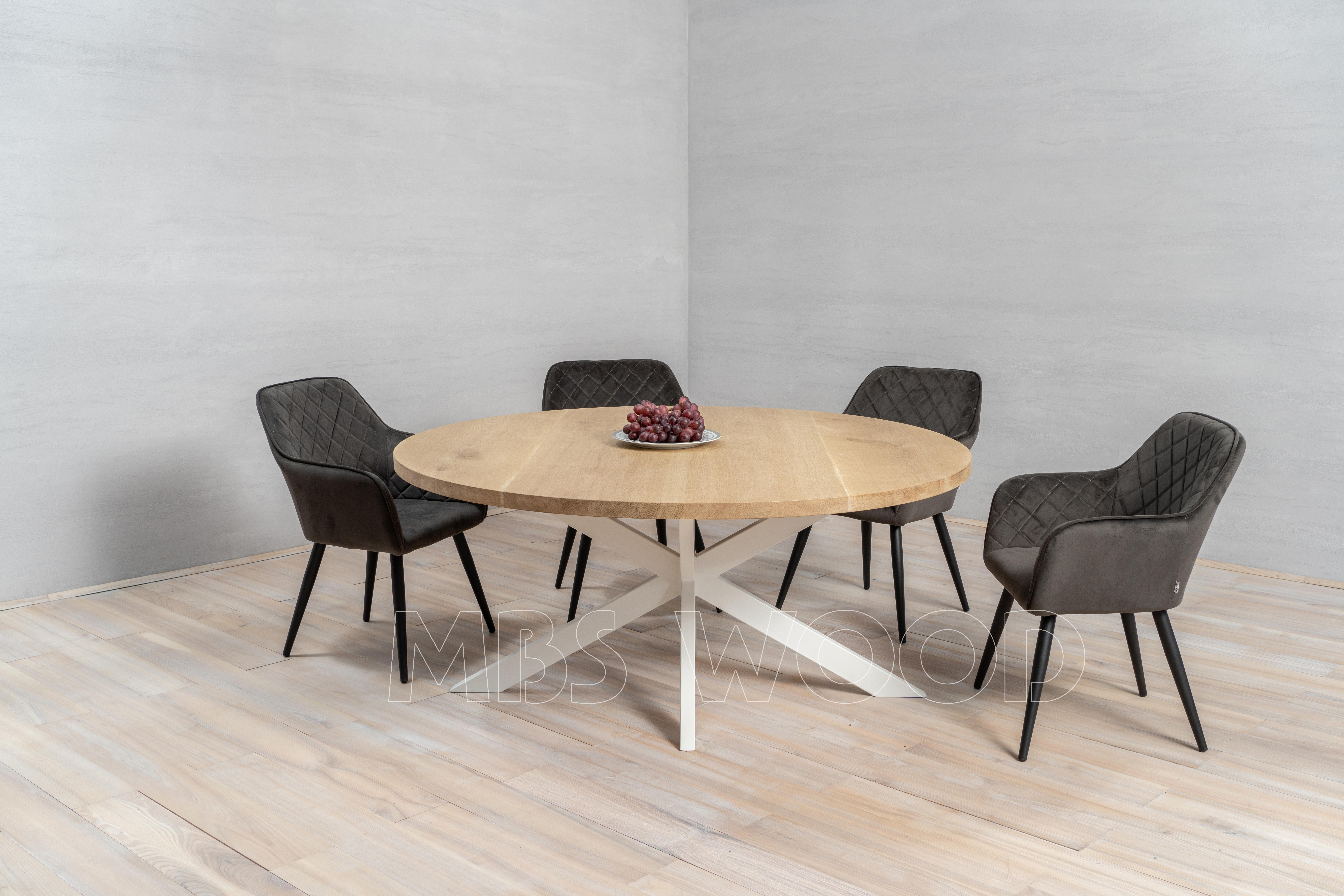 engros eg køkkenbord